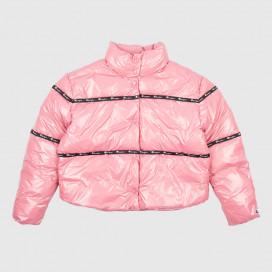 Куртка женская Champion Jacket 112346 PS123 HER