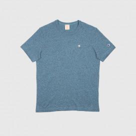 Футболка Crewneck T-Shirt BM514 BLUSJ