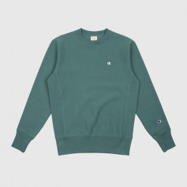 Толстовка Champion Crewneck Sweatshirt GS531 MLG