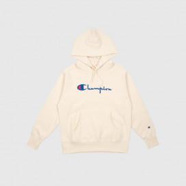 Толстовка Женская Hooded Sweatshirt W YS094 SDD