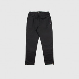 Штаны Champion Straight Hem Pants NBK