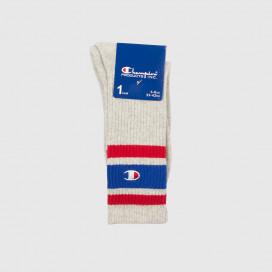 Носки Champion 1PP Crew Socks OXGM