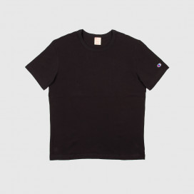 Футболка Champion BS501 Crewneck T-Shirt NNY