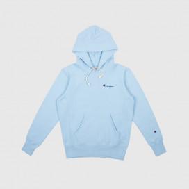 Толстовка с капюшоном Champion BS085 Hooded Sweatshirt 212967 BEL