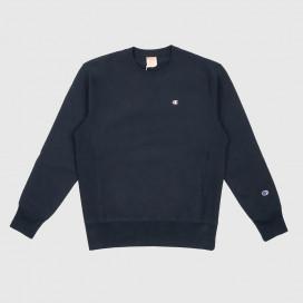Толстовка Champion 214676 Crewneck Sweatshirt BS501 NNY