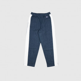 Штаны Champion 113066 Long Pant Women BS548 Denim