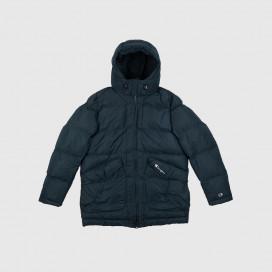 Куртка Champion Jacket 213677 KK015 CBN