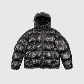 Куртка Champion Hooded Jacket 213676 KK001 NBK