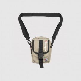 Сумка Champion Small Shoulder Bag GS028 UNS/NBK