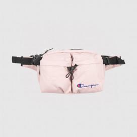 Сумка на пояс Champion Belt Bag KK001 DMA/NBK