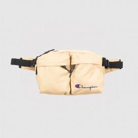Сумка на пояс Champion Belt Bag MS057 TTP/NBK