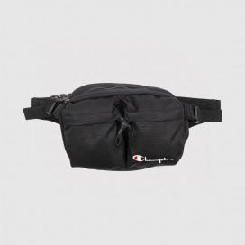 Сумка на пояс Champion Belt Bag KK001 NBK/NBK