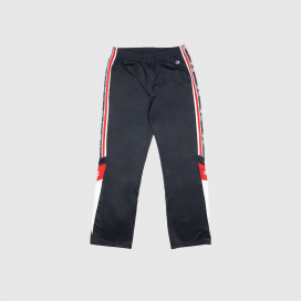 Штаны Champion 213049 BS501 Pants NNY/WHT/HTR