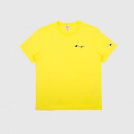 Футболка Champion Crewneck T-shirt BTP