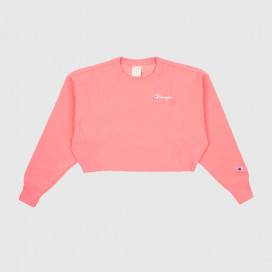 Толстовка Champion Crewneck Sweatshirt CLC