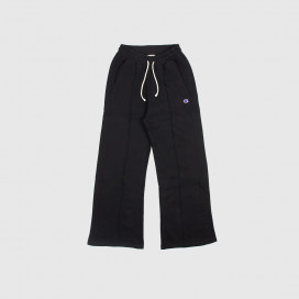 Штаны Champion Wide Leg Pants NBK