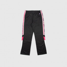 Штаны Champion Pants NBK/WHT/AZA