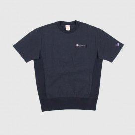 Футболка Champion Crewneck Sweatshirt NNY