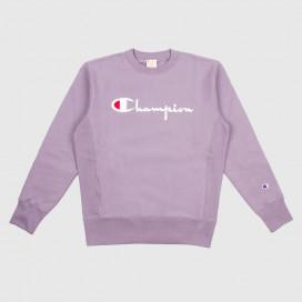 Толстовка Champion Crewneck Sweatshirt PAE