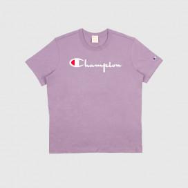 Футболка Champion Crewneck T-Shirt PAE