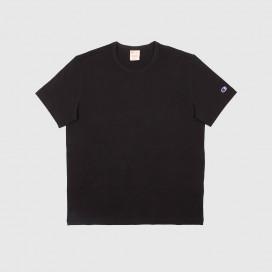 Футболка Champion Crewneck T-Shirt 110991 S19 KK001 NBK