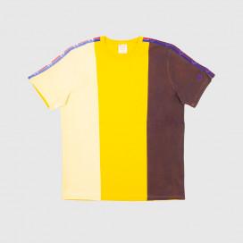 Футболка Champion YS058 Crewneck T-Shirt 213244 GLY