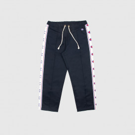 Штаны Champion BS501 Straight Hem Pants 213074 NNY
