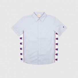 Рубашка Champion VS030 Shirt 213076 LLU