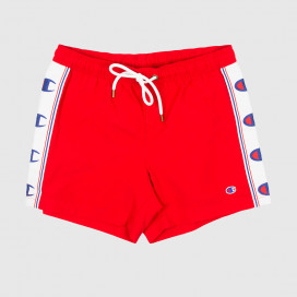 Шорты Champion KK001 Beachshort 213116 HTR