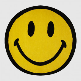 Ковер Chinatown Market Smiley Rug