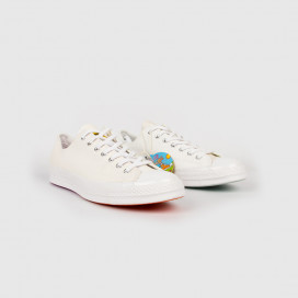 Кеды Chinatown x Chuck 70 Ox 'UV' low