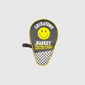 Ракетки Chinatown Market PING PONG PADDLE SET