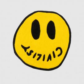 Ковер Civilist Smiler Rug