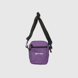 Сумка Civilist Pusher Bag Purple