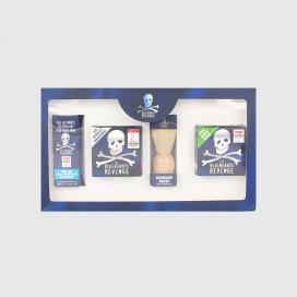 Косметика Bluebeards Revenge Classic Kit