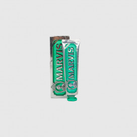 Косметика MARVIS Classic Strong Mint toothpaste