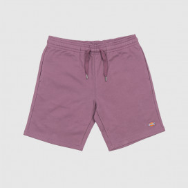 Шорты Dickies Champlin Purple