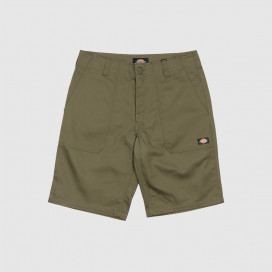 Шорты Dickies Funkley Short Military Green