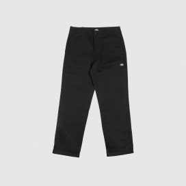 Штаны Dickies Funkley Black