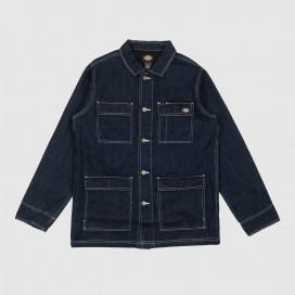 Куртка Dickies Morristown Navy Blue