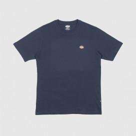 Футболка Dickies SS Mapleton T-Shirt Navy