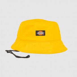 Панамка Clarks Grove Yellow Dickies