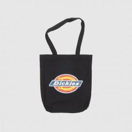 Сумка Dickies Icon Tote Bag Black