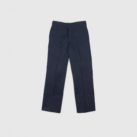Штаны Dickies Original 874 Work Pant Navy