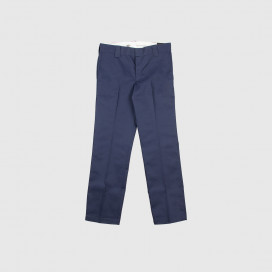 Штаны Dickies Industrial Work Pants Navy