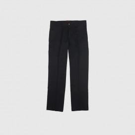 Штаны Dickies Industrial Work Pants Black
