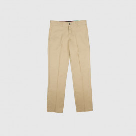 Штаны Dickies Industrial Work Pants Desert Sand