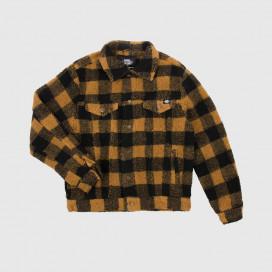 Куртка Dickies Cawood Brown Duck