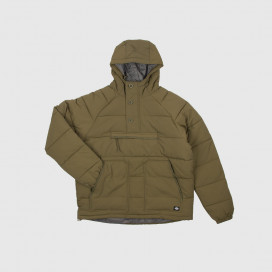 Куртка Dickies Owingsville Dark Olive