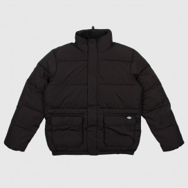 Куртка Dickies Olaton Black